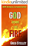 God Inside the Fire: Revised & Expanded Edition