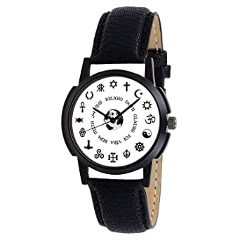 febb1fbd16c Buy Style Keepers Designer Analogue for Boys Watches for Mens Watch for Boy  Watch for Men Stylish Watch boy Online at Low Prices in India - Amazon.in