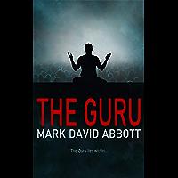 The Guru: John Hayes #7 (A John Hayes Thriller)