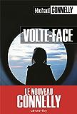 Volte-face (Cal-Lévy- R. Pépin)