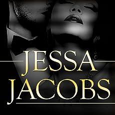 Jessa Jacobs
