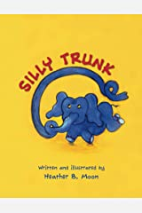 Silly Trunk Kindle Edition