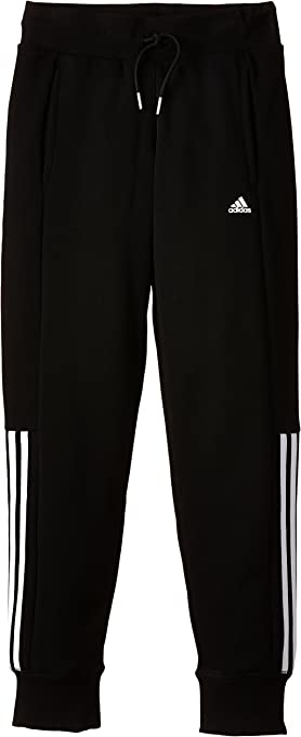 adidas pantalon fille