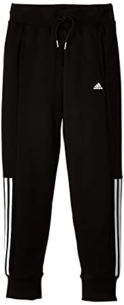 adidas Kinder Sporthose Essentials Slim-Fit RSM YG