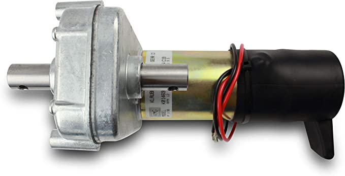 205999 Motor Slide Kit New in Original Package OEM WP205999