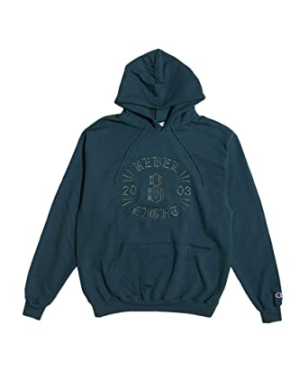 17a1421aeee2 Indestructible Champion Pullover Hoodie at Amazon Men s Clothing store