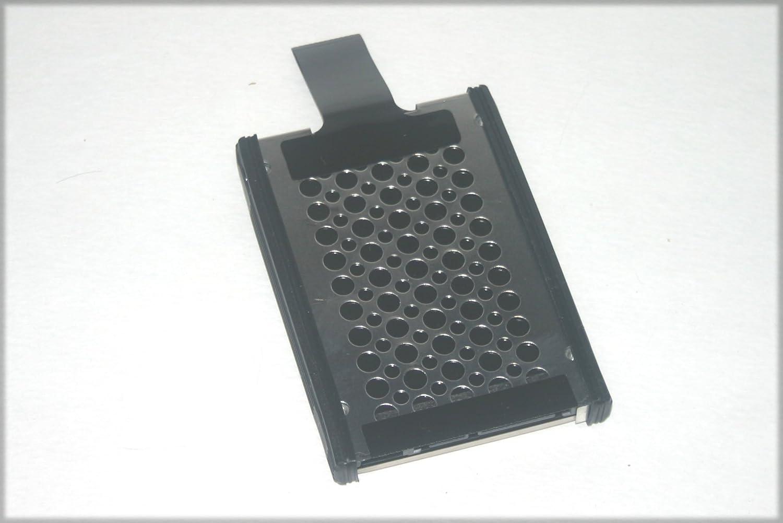 IBM Thinkpad T61 160GB Hard Drive w// Caddy 7 Pro 32-Bit /& Drivers Preinstalled
