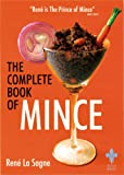 The Complete Book of Mince