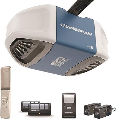 Chamberlain B510