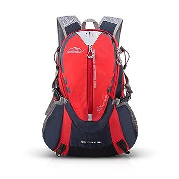 cc7a1622b2 Hiking Cycling Backpack