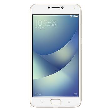 Asus Zenfone 4 MAX Zc554Kl 5,5