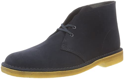 Scarpe Uomo Desert Amazon Polacchine Boot it E Borse Originals Clarks x4UqZw