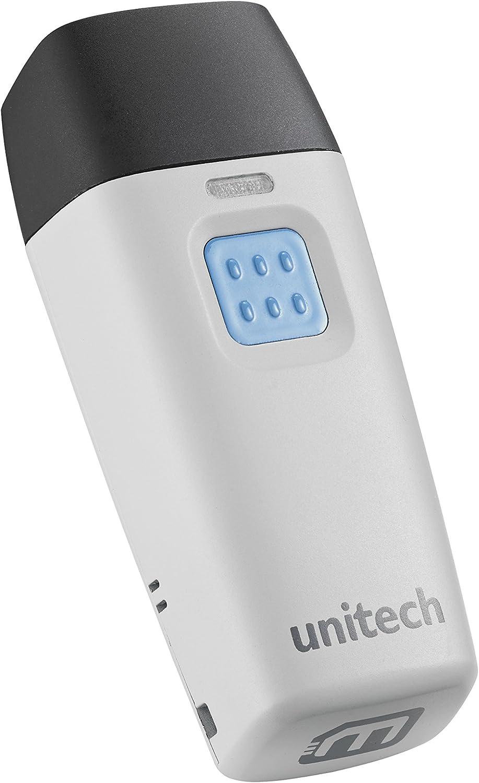 Unitech mS912-5UBB00-TG MS912M Barcode Scanner