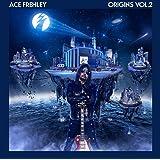 Origins Vol.2