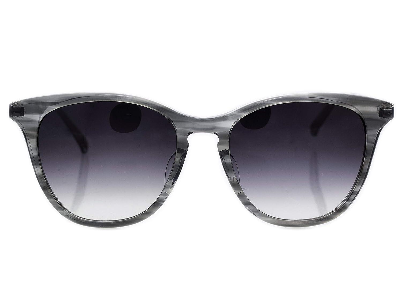 Amazon.com: Matsuda M2034 GRS.SG.52 - Gafas de sol (piedra ...