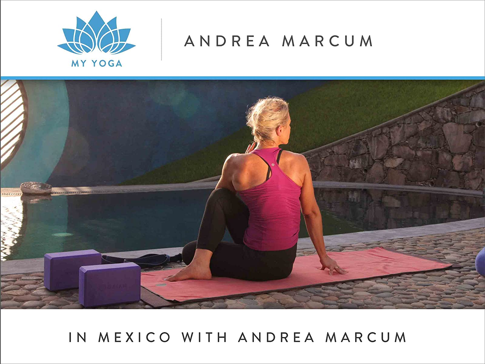 Amazon.com: Inner and Outer Spiral Anusara Yoga: Kreg Weiss ...