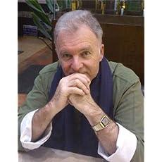 Peter V Crisp