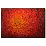V-inspire Paintings, 24x36 inch Oil Hand Paintings