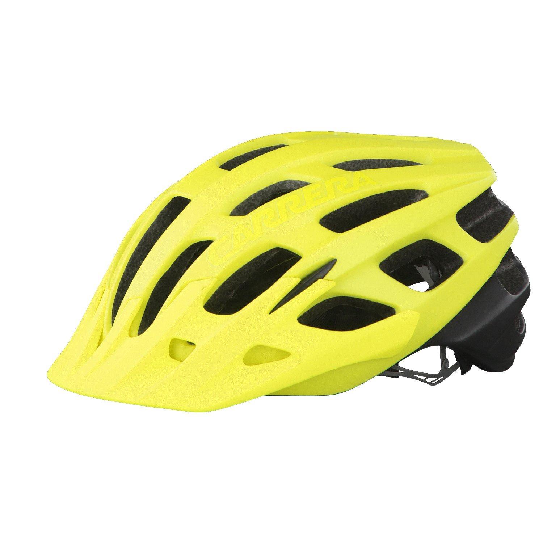 Carrera Radsport - Helm Edge