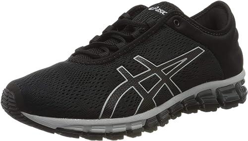 chaussure asics gel quantum 180 3