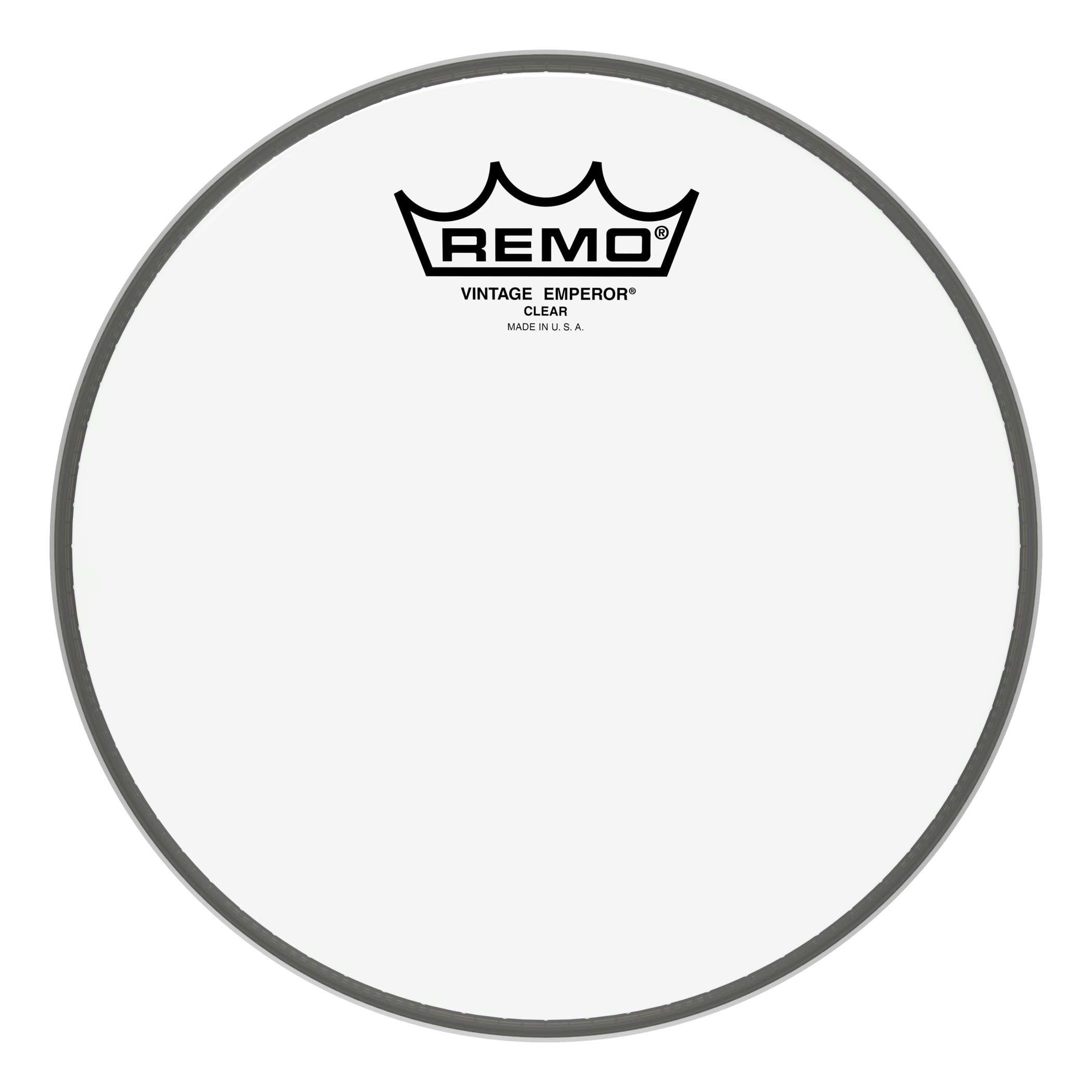 Remo Drum Set, 8'' (8'') by Remo