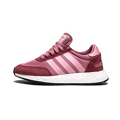 adidas Originals Women's I-5923 Running Shoe | Fashion Sneakers
