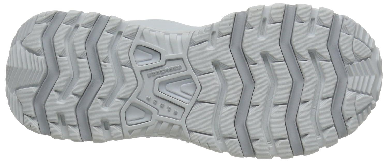Skechers Sport Women's 5.5 Premium-Premix Slip-On Sneaker B000ARB8DG 5.5 Women's B(M) US|White 1f26e1