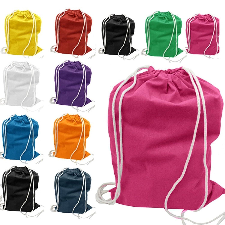 b0c5b2b89a0b Gym Bags
