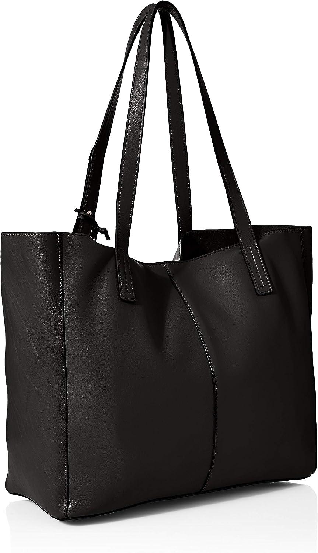 Vince Camuto Women's Miles Tote Bag Nero