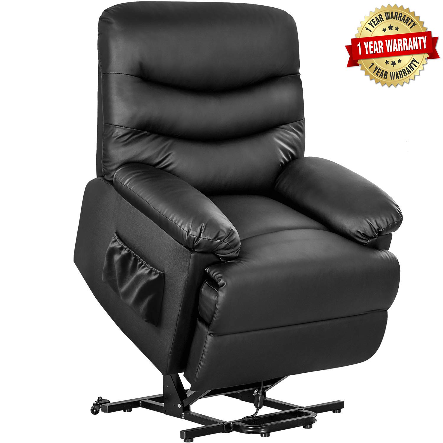 Amazing Shop Nonprofit Wish Lists Share Omaha Frankydiablos Diy Chair Ideas Frankydiabloscom