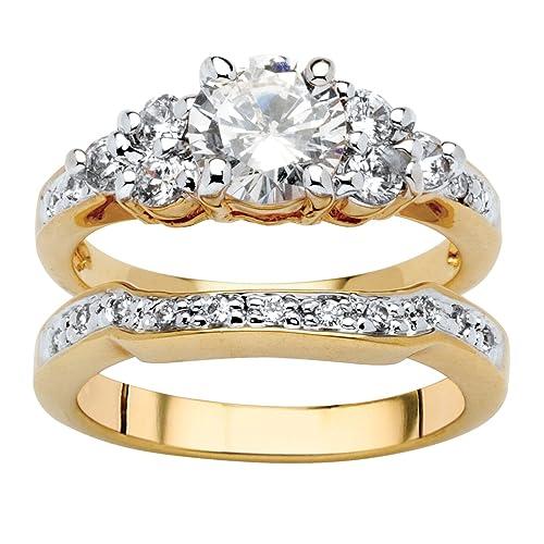 Palm Beach Jewelry  product image 3