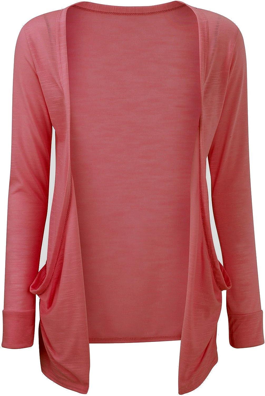 Boys Striped Top Pyjama Set Cotton Pyjamas T-Shirt Lounge Comfort Nightwear 5-13