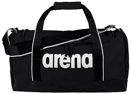 1159722ea Amazon.com: arena Sports Bag Spiky 2 Medium: Sports & Outdoors