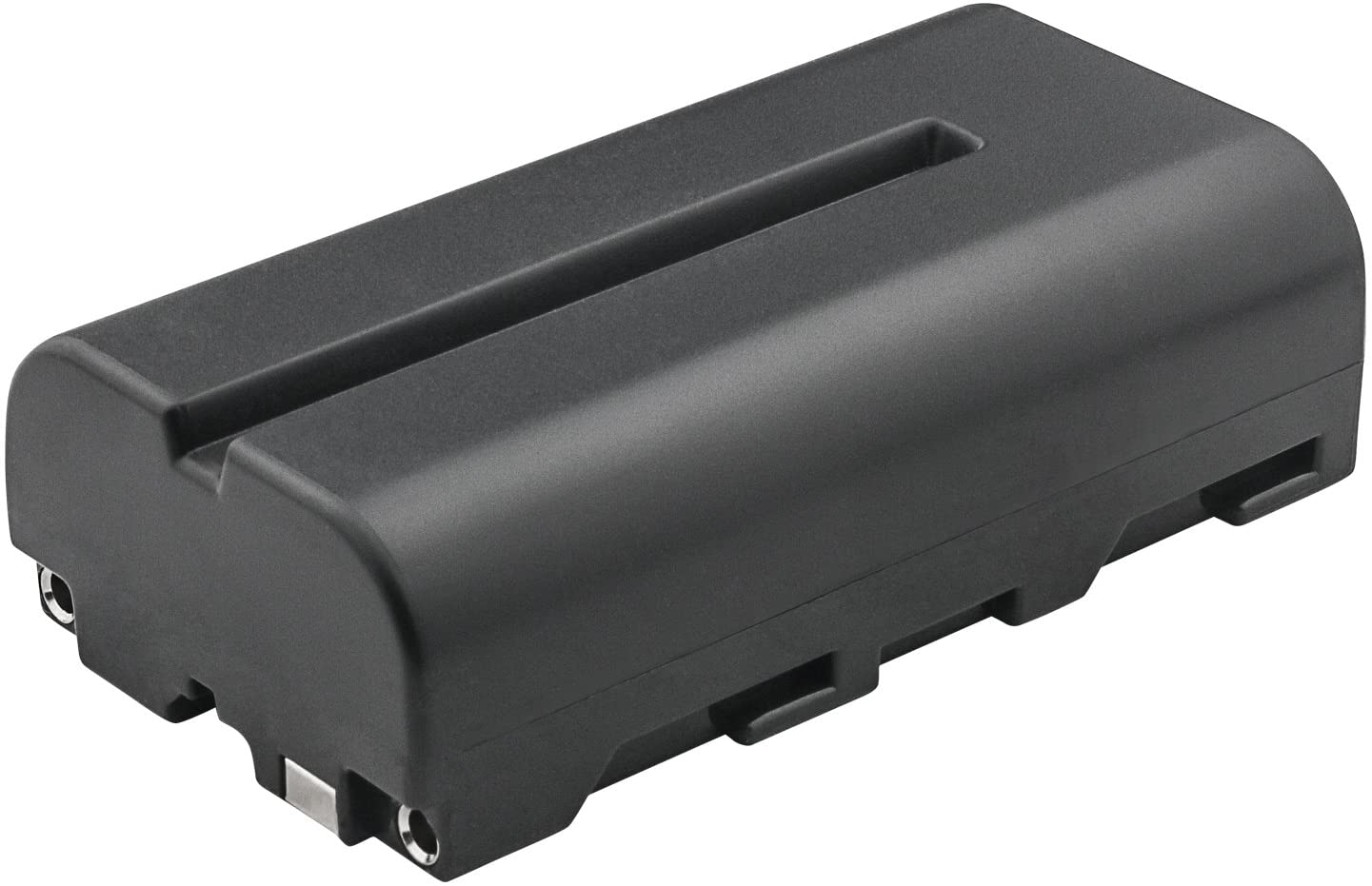 Kastar NP-F570 Battery Pack Replacement for Sony CCD-TRV49, CCD-TRV58, CCD-TRV68, CCD-TRV71, CCD-TRV75, CCD-TRV80, CCD-TRV86, CCD-TRV88, CCD-TRV90, CCD-TRV97, CCD-TRV98, CCD-TRV99 Handycam Camcorder