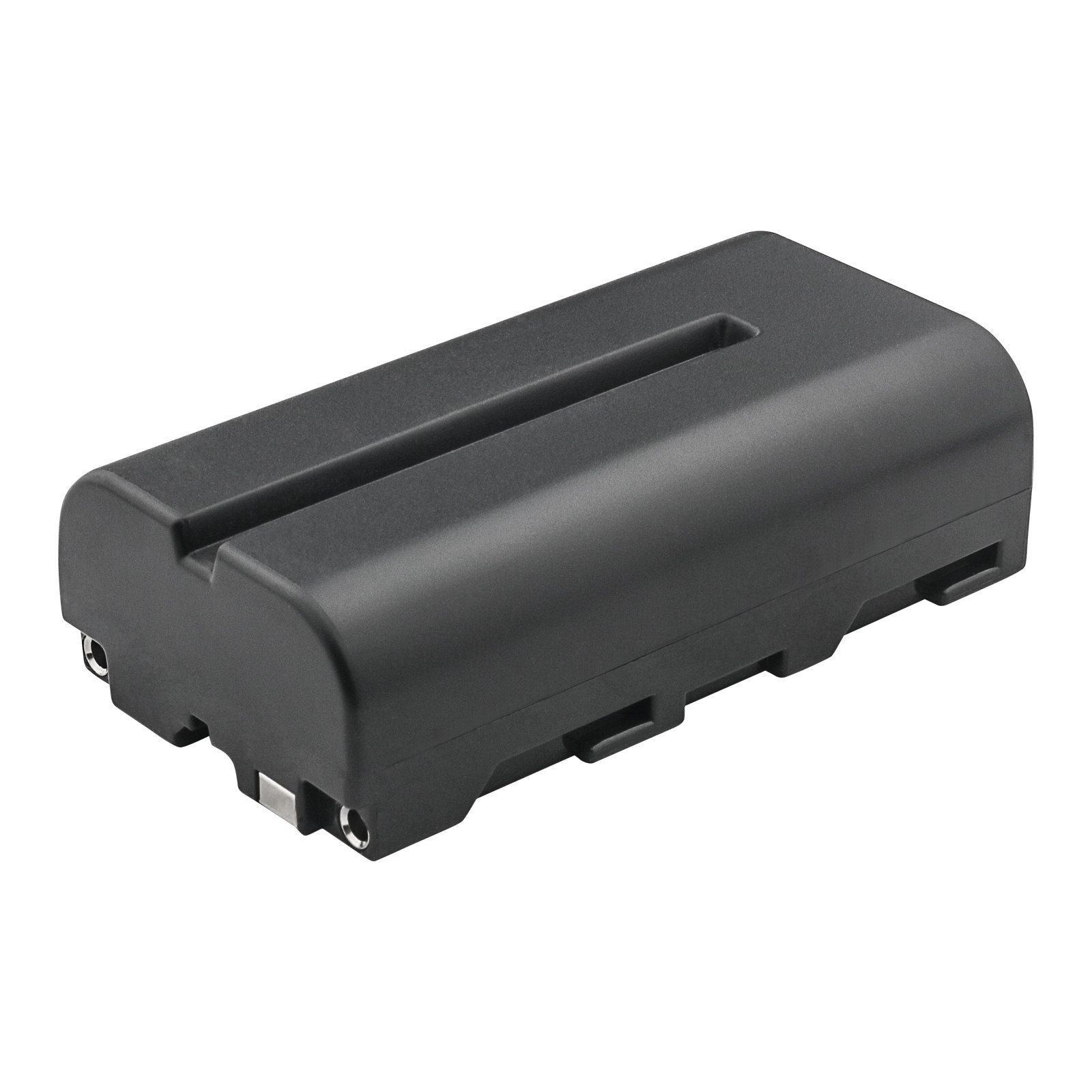 Kastar NP-F570 Battery Replacement for Sony NP-F550 NP-F330 Digital Camera Battery and Sony DCR-SD1000 DCR-SR40 DCR-TRV900 DCR-VX2000 DCR-VX2100 DCR-VX2200 HVR-HD1000 HVR-V1 HVR-Z1 HVR-Z5 HVR-Z7