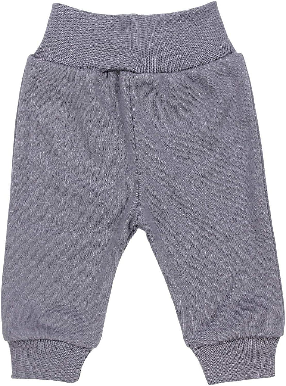 TupTam Pantaloni da Neonato Confezione da 5 pz.