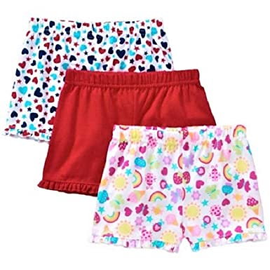 Baby & Toddler Clothing Lot Of 3 Boys Size 3 Shorts Oshkosh Carters Garanimals Online Discount