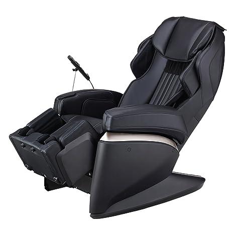 Amazon.com: osaki JP Premium 4S 4d Tecnología de masaje ...