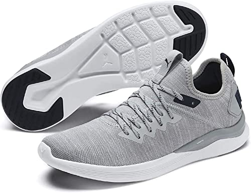 Ignite Flash Evoknit Running Shoes