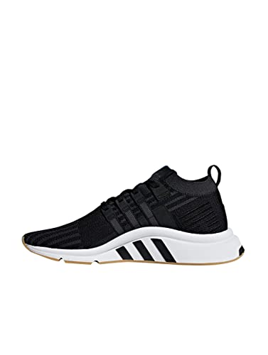 0db0c6c50aa7 adidas EQT Support Mid ADV Chaussures  Amazon.fr  Chaussures et Sacs