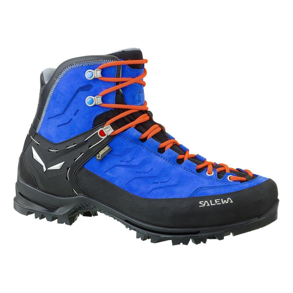 SALEWA Ms Rapace Rapace Rapace GTX, Stivali da Escursionismo Alti Uomo   Buon design    Maschio/Ragazze Scarpa  241a88