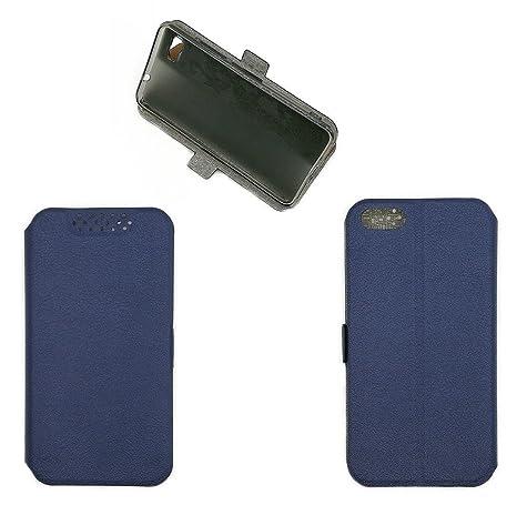 Amazon.com: Case for Asus ZenFone 3S Max ZC521TL Case Cover ...