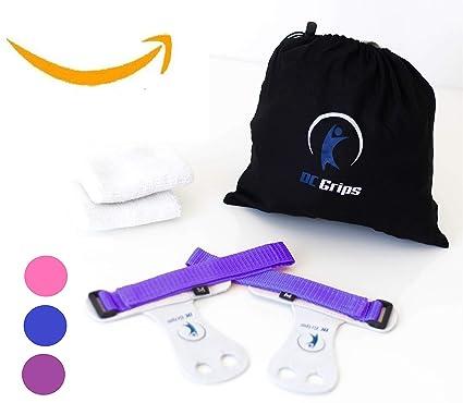 Gymnastics Grips for Kids, Youth Gymnastics Grips, Girls Gymnastics Grips,  Gymnastics Grips for Girls, Little Girls Gymnastic Grips, Small Gymnastics