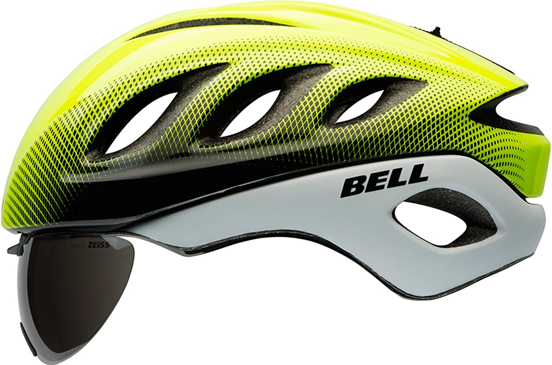Bell Star Pro Shield Helmet