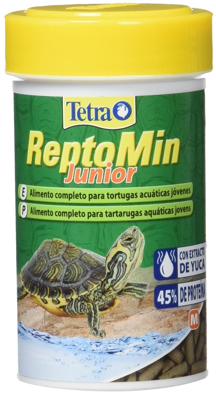 Tetra ReptoMin Junior 100 ML / 30 g Tetra GmbH