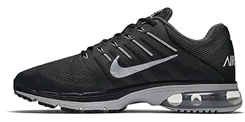 75159217fd Nike AIR MAX Excellerate 4 806770-010 Men's Shoes (12): Amazon.ca ...