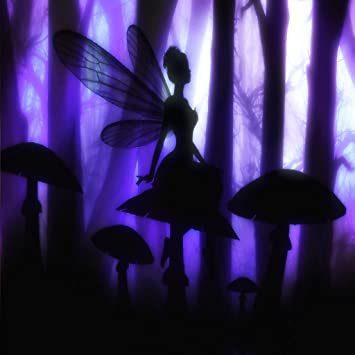 Fairy Live Wallpaper Free