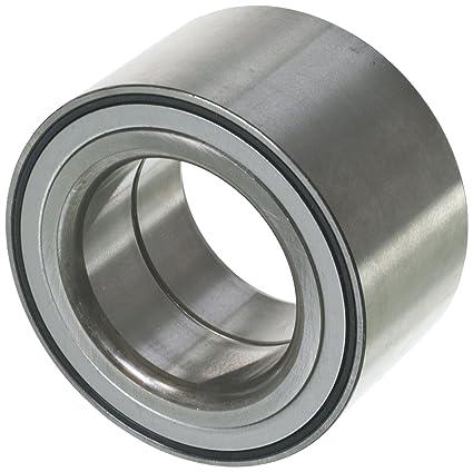 National 510096 Wheel Bearing