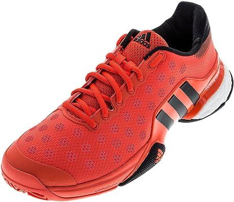 Adidas Barricade 2015 Boost Mens Tennis