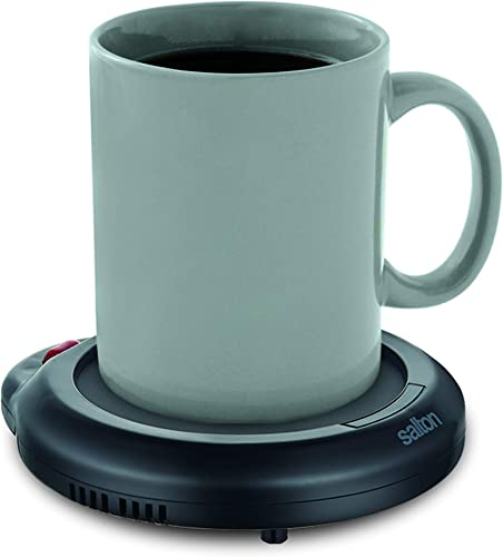 Salton Coffee Mug Tea Cup Warmer